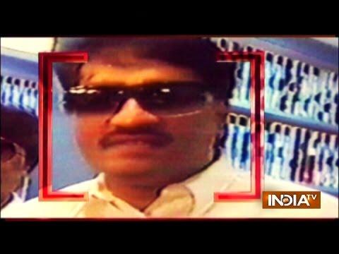 Demonetisation: Fake Currency King Javed Khanani Commits Suicide in Karachi