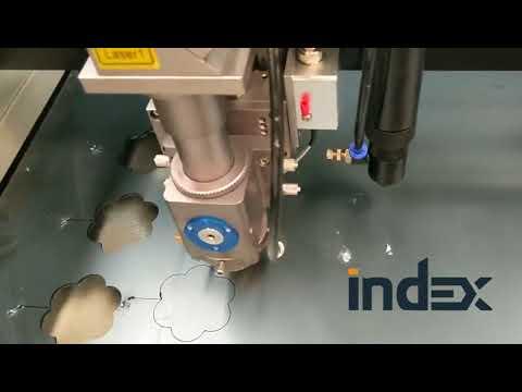 280w 300w laser cutting 4mm carbon steel, laser cut 3mm stainless steel