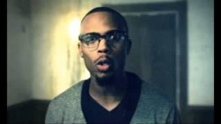 "B.O.B ""Am I A Psycho"" Feat. Tech N9ne, Eminem Hopsin & Eazy-E (Seanh Remix)"