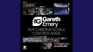 Concrete Angel (Radio Edit)