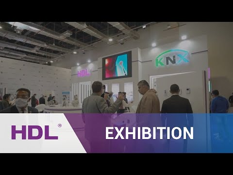 A Short Review of HDL Egypt at ICT 2020