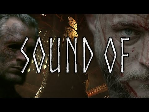 Vikings - Sound of Odin