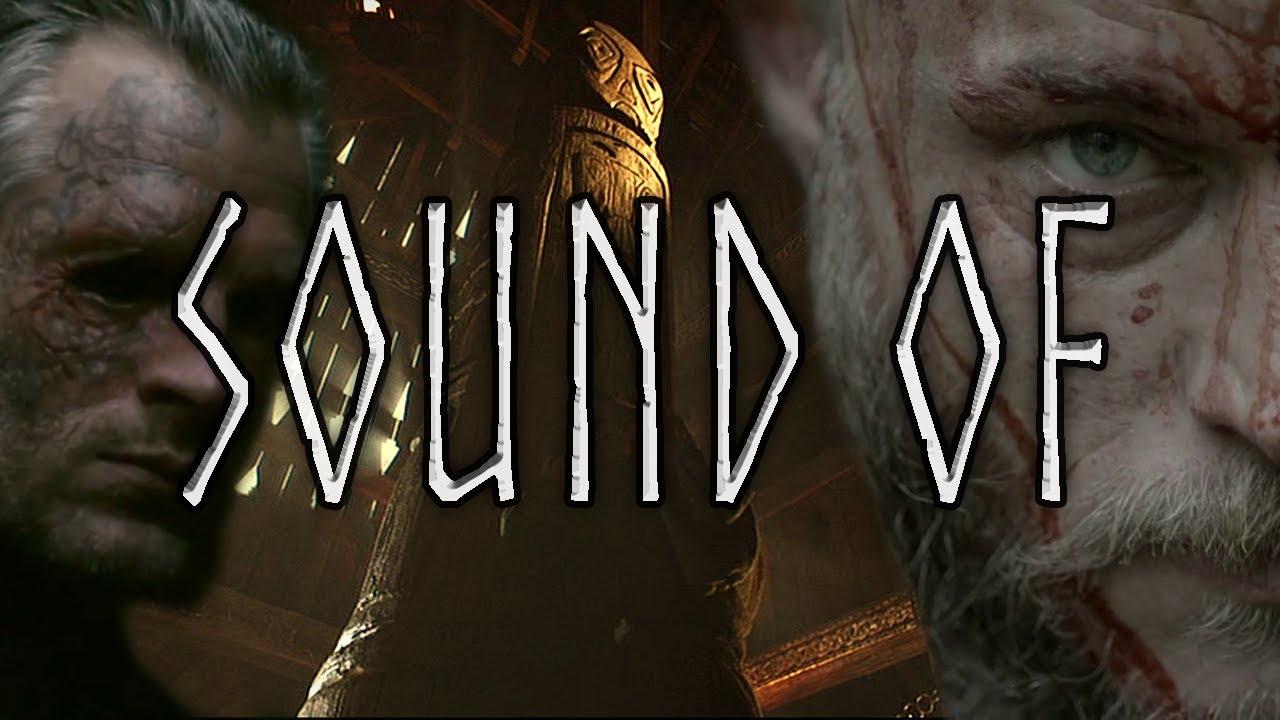 Vikings - Sound of Odin