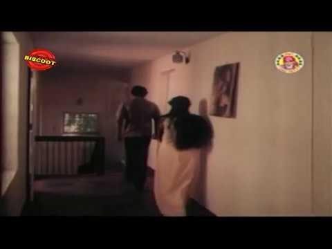 jayabharathi film