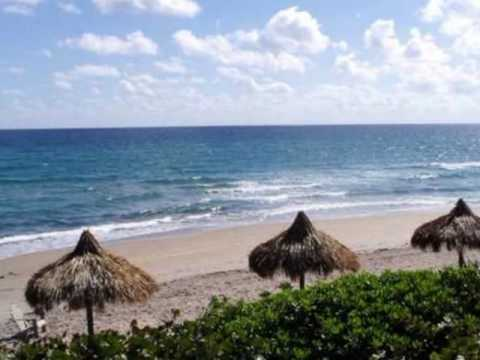 Regency Highland, Southeast Florida Waterfront Living