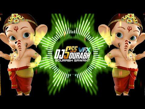 morya-theme-2k18-djay-candy-gharat-ganpati-bappa-morya-edm-mix