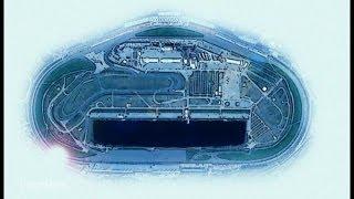 The Daytona 500: Bigger Than the World Series