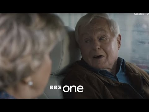 Download BBC trailer for Last Tango in Halifax series 5 teases new romance for Caroline after 4 years off scr