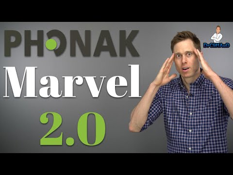 the-rapid-advancement-of-hearing-aid-technology-|-phonak-marvel-2.0