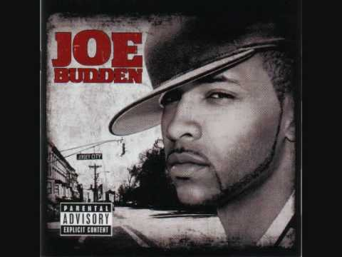Joe Budden - Walk With me