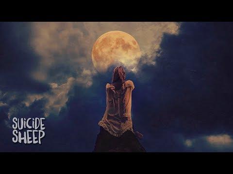 Jaymes Young - Black Magic