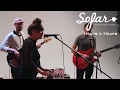 Download Heaps n Heaps - Shadows | Sofar San Francisco MP3 song and Music Video