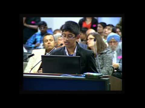 Mention 'Artha Shastra' in textbooks: 8th grader to California Department of Education