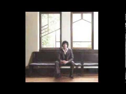 Norimasa Fujisawa - Melodia ~ Kimi ni Sasageru Ai no Uta ~「Melodia~君に捧げる愛の歌~」