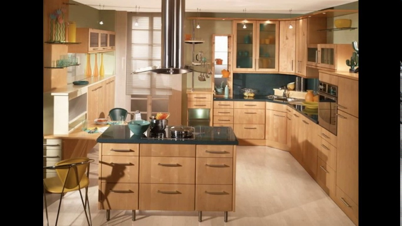best kitchen designs in south africa youtube