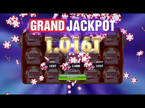 billionaire casino apk hack