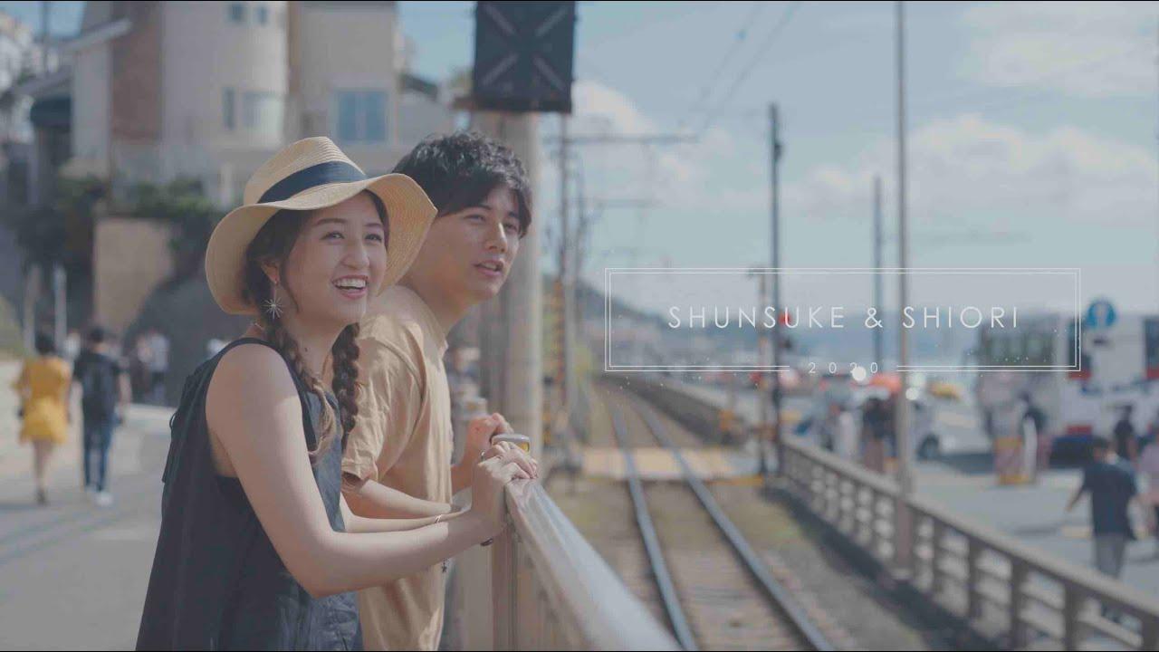 【Wedding Movie】Ending Movie