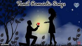 Tamil Romantic Songs   Jukebox   Tamil Love Songs   Romance Songs   Kadhal   Tamil Hits   eascinemas