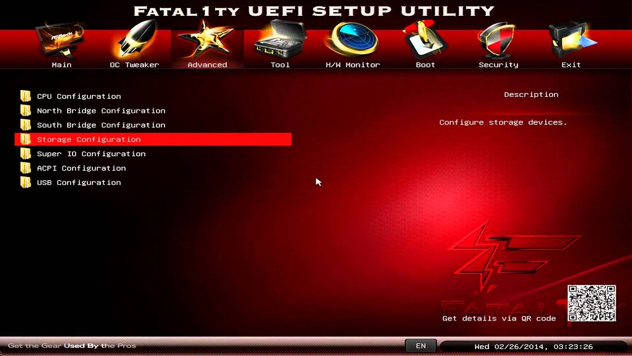 ASRock Fatal1ty 990FX Killer/3.1 AMD Chipset Drivers for PC