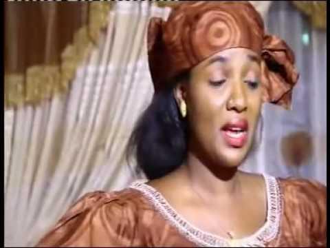 Download Ina da Mata 1&2 Full Hausa Movie 2016