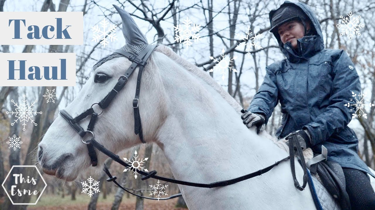 winter-tack-haul-and-giveaway-this-esme