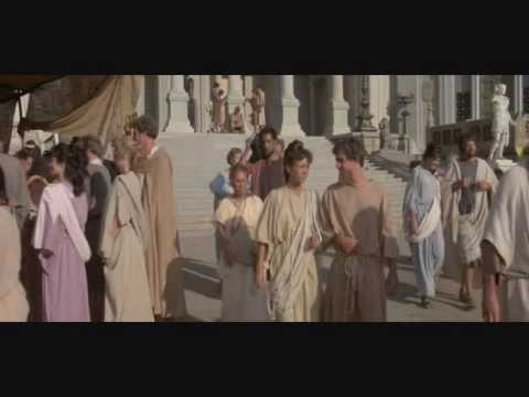 """History Of the world Part 1 """"Oedipus & Funky Town"""" - YouTube"""