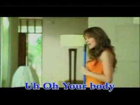 TATA YOUNG - Uh Oh