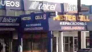 MISTERCELL , centro de reparaciones y desbloqueos de chih.