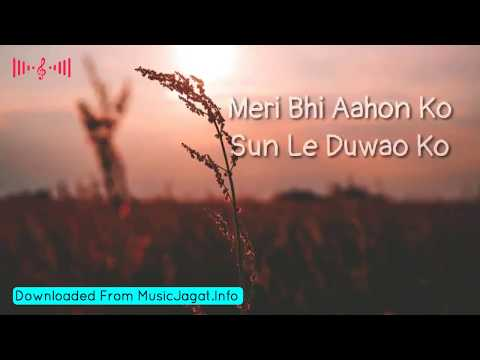 Aaj Din Chadheya Female Version - Harshdeep Kaur | 30 Sec Whatsapp Status