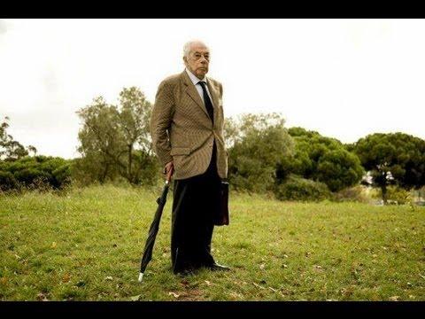 LAJB- Visita guiada ao Jardim da Gulbenkian com Gonçalo Ribeiro Telles