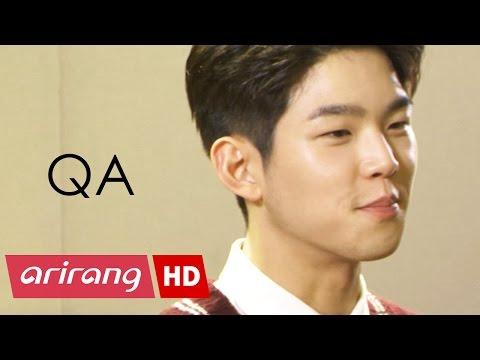 Pops in Seoul _ Paul Kim(폴킴) _ Q & A