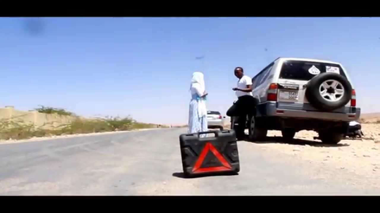 Portable Electric Air Bag Car Jack Tv Spot