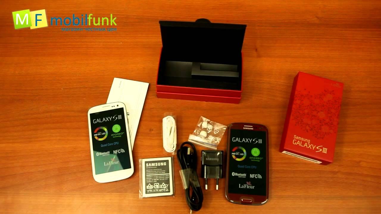 Мобильные телефоны от samsung обзоры, тесты, описания, отзывы. Samsung galaxy s4 mini gt-i9195i. Samsung c3530 la fleur · отзывов 4.