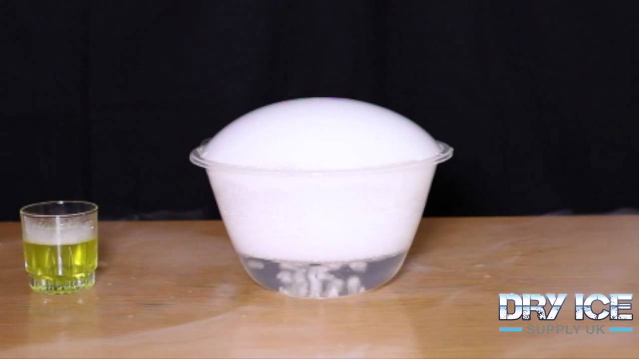 Dry ice supply uk crystal ball dry ice sciene experiments dry dry ice supply uk crystal ball dry ice sciene experiments dry ice fun youtube robcynllc Gallery