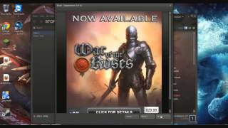 Working Dota 2 Beta Keys Invites!  How To Get Free Dota 2 Beta Keys Invites