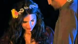Larin izbor - Karmen i Niksa (Love story)