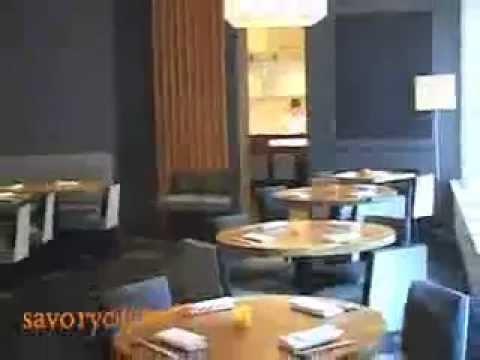 15East Restaurant NYC