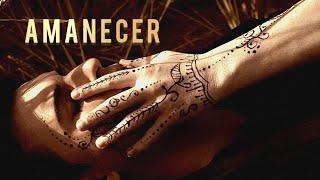 Amanecer | Javier Arrogante | Edurne (Cover)