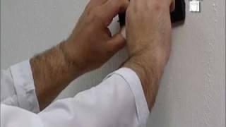 Como aplicar un rústico texturado mikonos(Video tutorial de Alta Decoración, en él se detallan las aplicaciones y los paso a paso para la aplicación de nuestro producto rústico texturado mikonos., 2009-05-06T12:01:56.000Z)