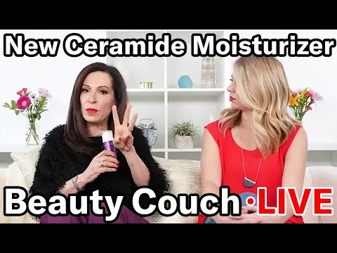 All About Our New Ceramide-Enriched Firming Moisturizer!  | Paula's Choice Singapore & Malaysia
