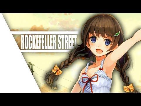 Nightcore - Rockefeller Street 「」by Getter Jaani