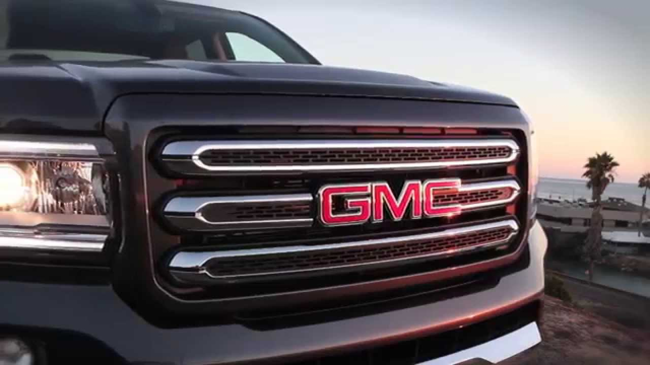 Chevy Camaros At 2016 Chevrolet Camaro Debut Event in addition Bath And Body Works Mobile Coupons further 2019 Cadillac Xt4 Shows Off In 2018 Oscars Ad Video besides 2017 Gmc Acadia All Terrain Crossover also Rx. on first gmc terrain