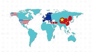 Компания NTN - таможенное оформление и логистика, поиск поставщиков в Китае и по всему миру