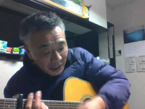 2hacolive  西野カナ darling cover 5 _20152272013 (2)