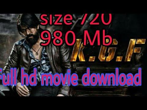KGF 2 Full Movie Download Link   kgf Chapter 2 Full Movie 2019 Gold Tricks