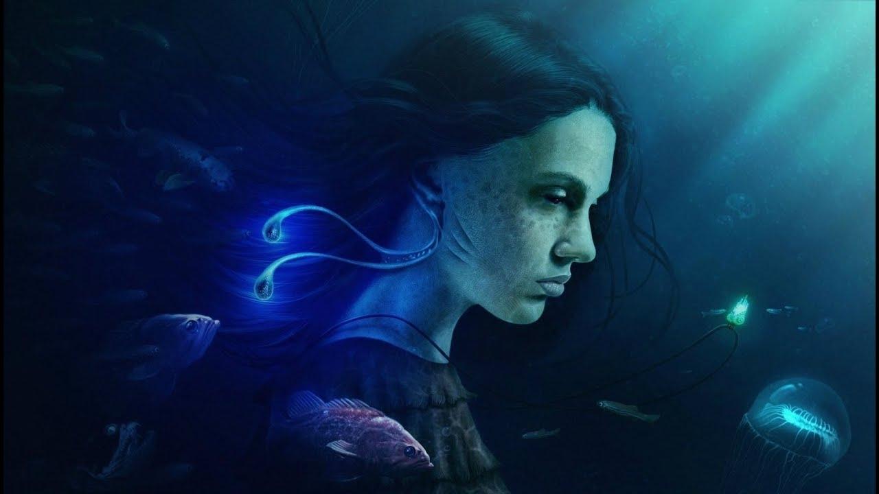 Boy N Girl Sad Wallpaper Celtic Mermaid Music Whispers Of A Mermaid Youtube