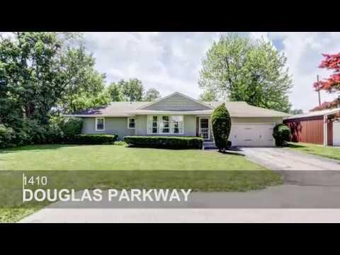 1410 Douglas Parkway Findlay OH 45840