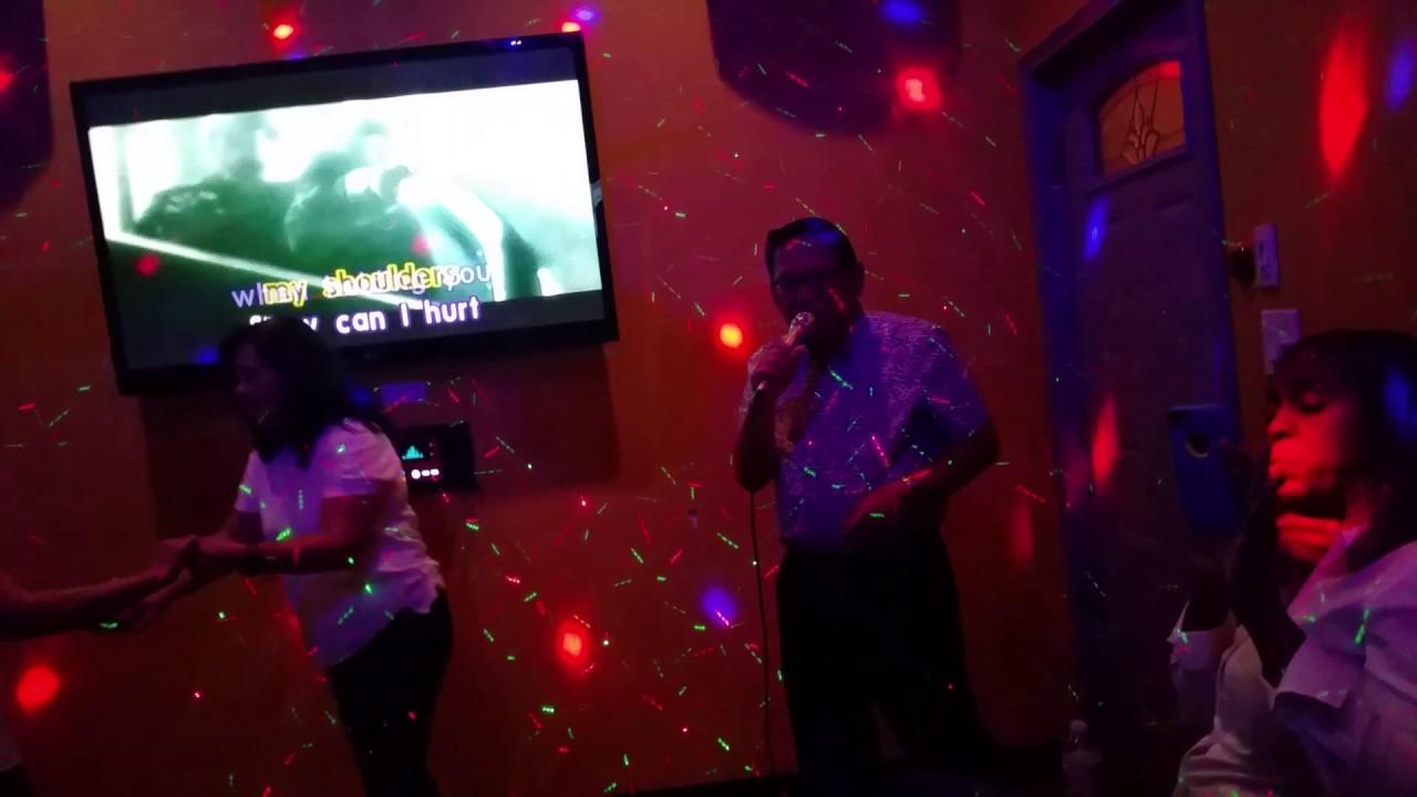 Image result for ziller karaoke houston