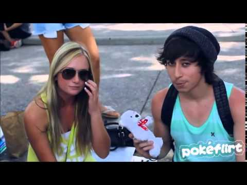 american girl dating a mexican guy