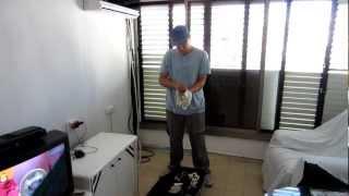 Ремонт кондиционеров в Иерусалиме 054-4496323(http://24master.co.il Опытный мастер в Иерусалиме произведёт качественный ремонт кондиционеров всех типов. Продажа..., 2012-09-12T00:27:44.000Z)